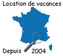 Location vacances herault