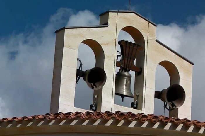 Saint-joseph de Mont-Rouge à Puimisson dans l'Hérault
